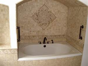 Shower Tile Designs For Small Bathrooms The Home Design