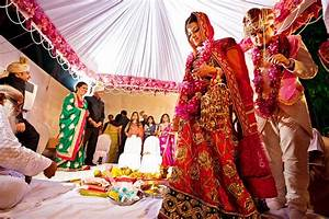 Image Gallery indian wedding traditions
