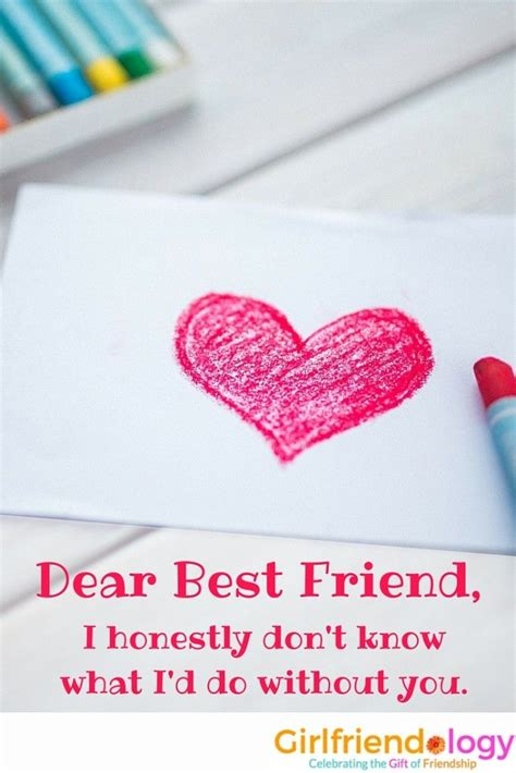 Valentines Day Movie Quotes Best Friends