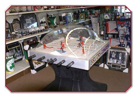 bubble boy hockey table for sale bullseye specializes in the sale of new brunswick pool