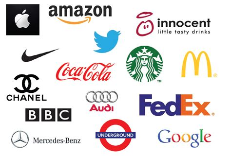 great logo design what makes a logo map design 39 s
