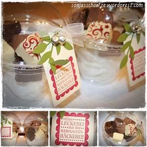 Geschenk Verpacken Folie : geschenke in folie verpacken anleitung klassische verpackungsideen danato magazin einen ball ~ Orissabook.com Haus und Dekorationen