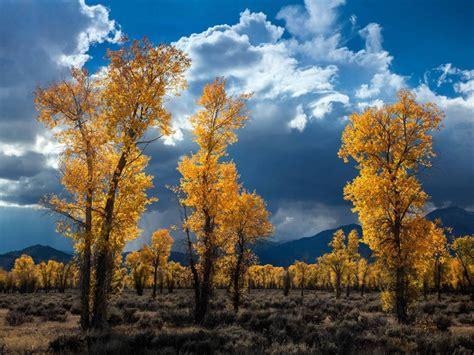 professional photography landscape professional landscape photography nature landscape