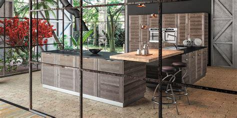 modele cuisine bois moderne sagne meubles de cuisines et accessoires