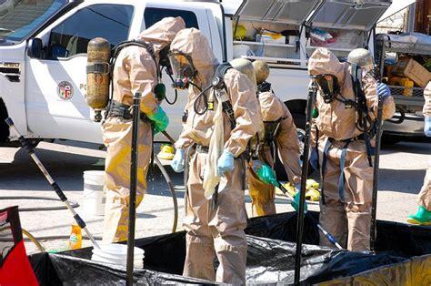 monterey county fire training officers association hazmat