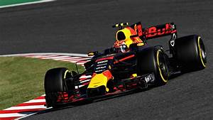 Red Bull Formule 1 : formule 1 wil stratenrace in nederland grand prix radio ~ New.letsfixerimages.club Revue des Voitures