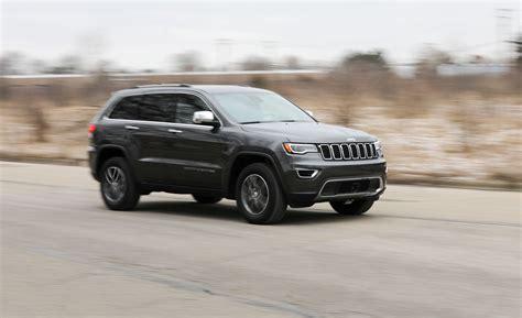 jeep mercedes 2018 100 jeep mercedes 2018 2018 mercedes benz e class