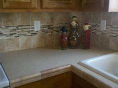 what is a backsplash in kitchen kitchen backsplash with 12x12 tile so cal tile bath 9637