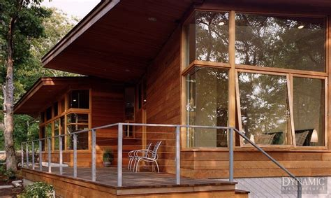 wood awning window dynamic architectural