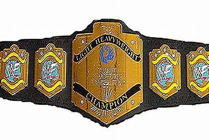 Heavyweight Wwf Champion Championship Wrestling Prowrestling Wikia