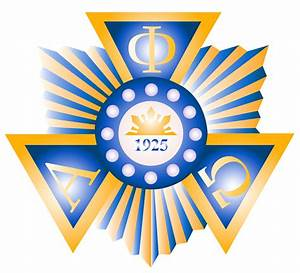 Alpha Phi Omega by Caramelxcore on DeviantArt - ClipArt ...
