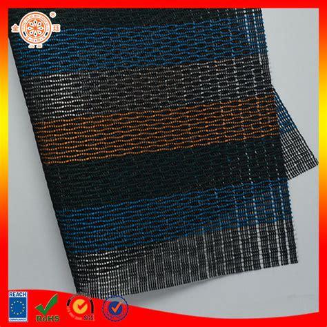 premi 232 res mat 233 riau en rotin tapis de sol weave tapis de