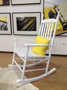 Horaire Mr Bricolage : mr bricolage beauvais horaires simple push buttons kit ~ Melissatoandfro.com Idées de Décoration