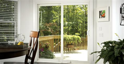 alside products windows patio doors sliding patio doors sliding patio doors