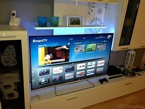 Samsung Wandhalterung 55 Zoll : philips 7108 55 zoll philips zoll hifi bildergalerie ~ Markanthonyermac.com Haus und Dekorationen