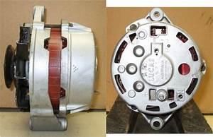 Alternator Very Cheap  Automotive Spare Parts
