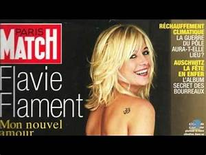 Flavie Flament Ok Magazine : flavie flament pay e 40 000 euros par mois ne rien ~ Dailycaller-alerts.com Idées de Décoration