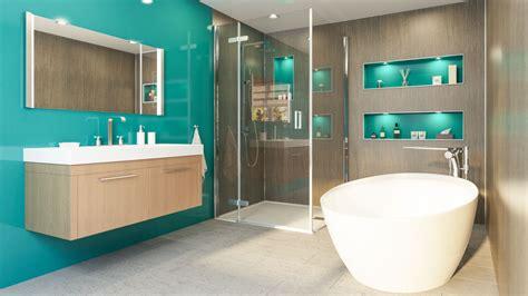 bathline bathroom design bathrooms northern ireland