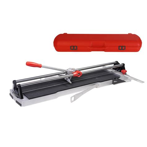 home depot canada tile cutter home depot tile cutters 28 images qep 13 in maestro