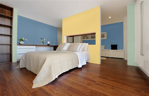chambre jaune peinture chambre jaune raliss com