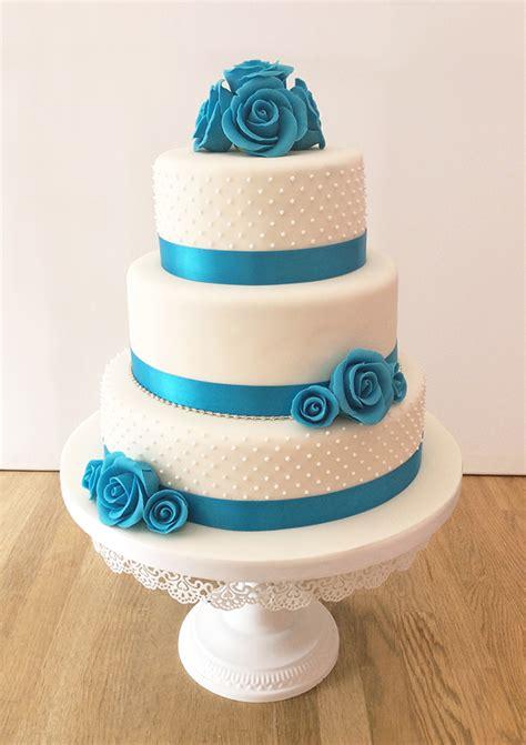 HD wallpapers red ribbon wedding cake designs
