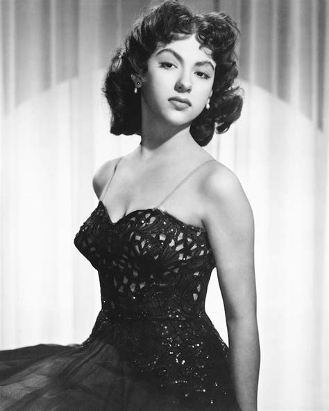 rita moreno kim these icons of american history were all immigrants time