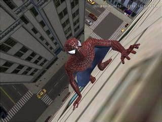 spider man  europe enfrdeesit iso
