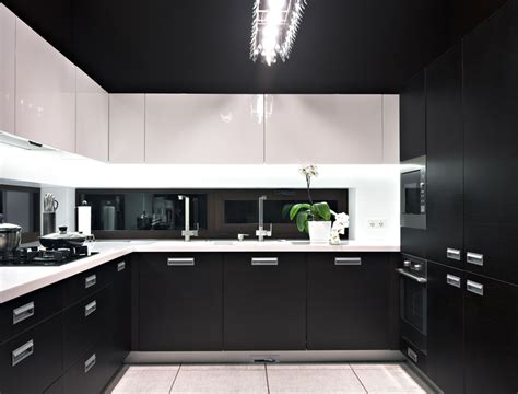 parallel modular kitchen manufacturer  gurgaon samrat