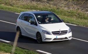 Fiabilité Mercedes Classe B : bilan fiabilit mercedes classe b 2012 par 32 internautes ~ Medecine-chirurgie-esthetiques.com Avis de Voitures