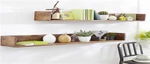 Etagere De Rangement Cuisine : etageres et boites profitez des soldes pour ranger la maison ~ Melissatoandfro.com Idées de Décoration