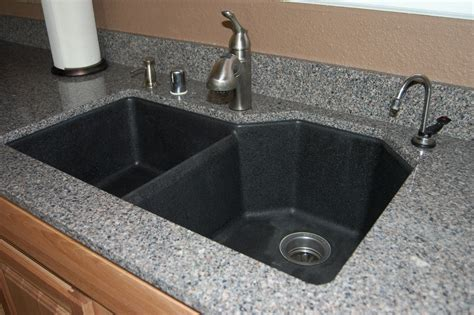 granite kitchen sink malaysia grey granite kitchen sink gl kitchen design 3892