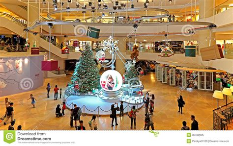 Christmas Decoration In Shopping Mall Editorial Image. Christmas Decorations Shop Perth. Very Cheap Christmas Decorations. Christmas Decorations In Paris. Christmas Home Exterior Decorations. Common Christmas Decorations In China. Homemade Christmas Decorations With Pictures. Christmas Ornaments To Make At School. Wholesale Giant Christmas Decorations