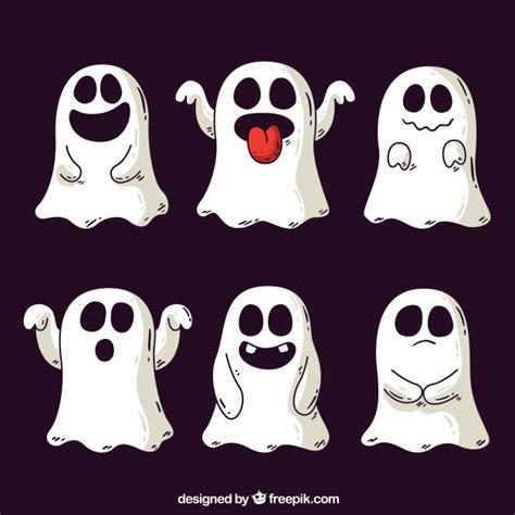 baixar gratuito de fotos fantasmas