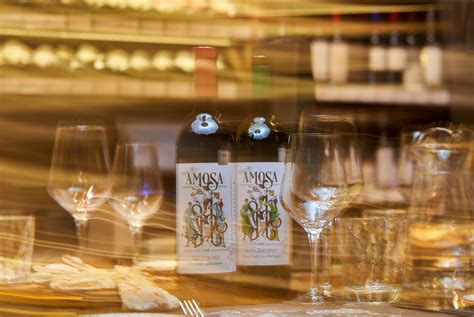 Ļaujies Gruzijas vīnu burvībai, horeca - Horeca.lv