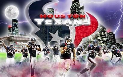Texans Houston Football Wallpapers Background Nfl Texas