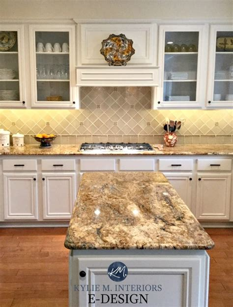 white kitchen cabinets with white backsplash 3 of the best white paint colours for cabinets 2090
