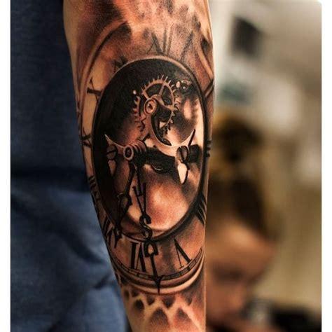 Popular, Tattoos For Men And Popular Tattoos On Pinterest