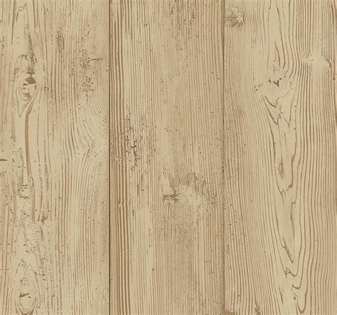 Tapete Holzoptik Verwittert by Weathered Wood Look Wallpaper Wallpapersafari