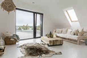 Dachgeschosswohnung Kühl Halten by Dachgeschosswohnung K 252 Hlen Diese 5 Tricks Helfen