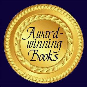 Photos: Award Winning Fiction, - Drawings Art Gallery