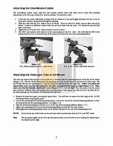 Celestron Astromaster 130eq Manual Pdf