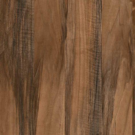 laminate sheet price walnut countertop compare prices at nextag