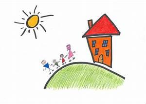 Vermietung An Familienangehörige : landkreis aschaffenburg wohnungsvermittlung ~ Lizthompson.info Haus und Dekorationen