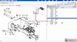 Arm0033  Valtra Epsilon Na Agricultural Tractors  01 2016