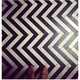 Monochrome Parquet Flooring   Parquet Idea