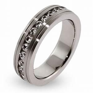 wedding rings mens nautical wedding rings custom rings With mens nautical wedding rings