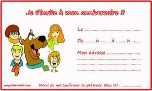 Carte Anniversaire Pour Enfant : etiquettes diverses a imprimer ~ Melissatoandfro.com Idées de Décoration