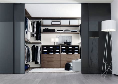 bedroom fitted wardrobe design ideas  cool  cozy
