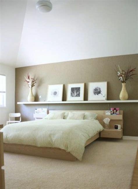 chambre beige et blanc chambre bebe beige et blanc maison design modanes com