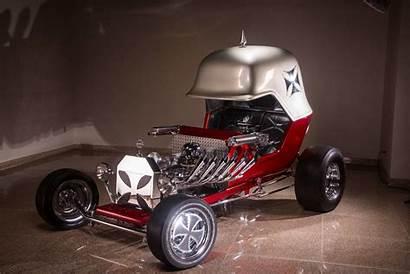 Baron Rods Wallpapers Rod Built Hotrod Wheels